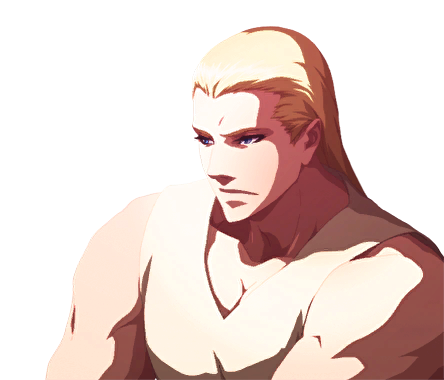 File:Kof-xiii-andy-dialogue-portrait-a.png