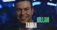 Portal 40 - Taran Killam