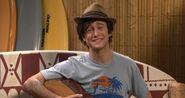 SNL Joseph Gordon-Levitt - Jason Mraz
