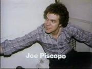 Joe s6 2