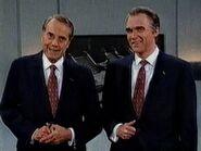 SNL Bob Dole