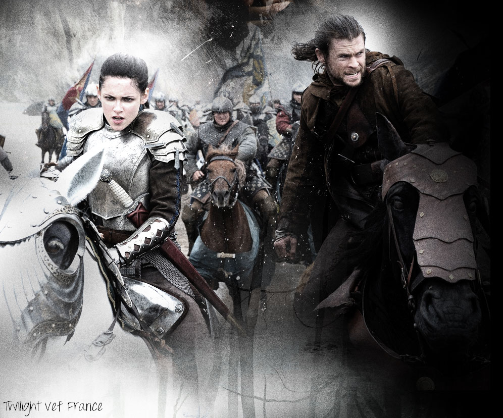 Snow White and the Huntsman.pngFan Feed