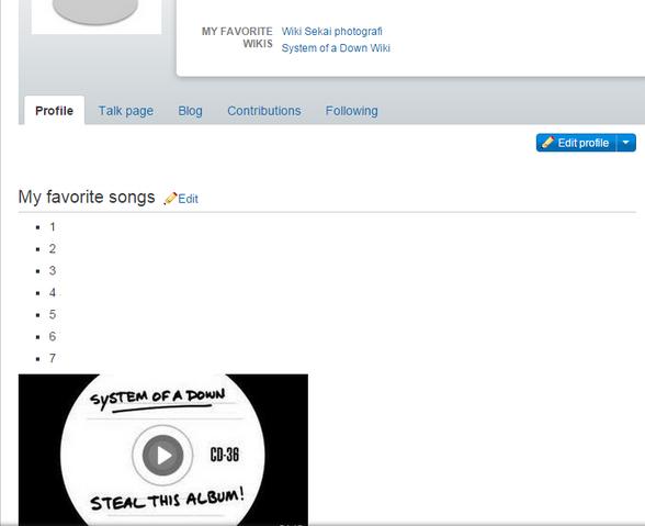 File:Wikia user Profile.png