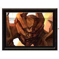 Hero-RockGolem-SmallIcon