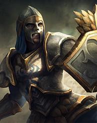 HeroStore-Knight-Gothic-Normal2