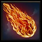 AbilityIcon-Hero-FireQueen-FireBall3