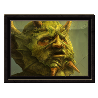 Hero-GreenMan-SmallIcon