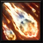 AbilityIcon-MeteorStormTurnOn-Normal