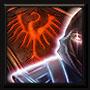 AbilityIcon-CounterspellArmor-Normal