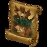 Good-HeroSkinRecipe-RockGolem-DeepSea-Icon