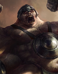 HeroStore-Brute-Bruiser-Normal2