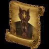 HeroSkinRecipe-Seeker-Lynx-SmallIcon