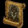 HeroSkinRecipe-Huntress-Inuit-SmallIcon