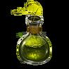 Ingredient-AlchemicalDraught-SmallIcon