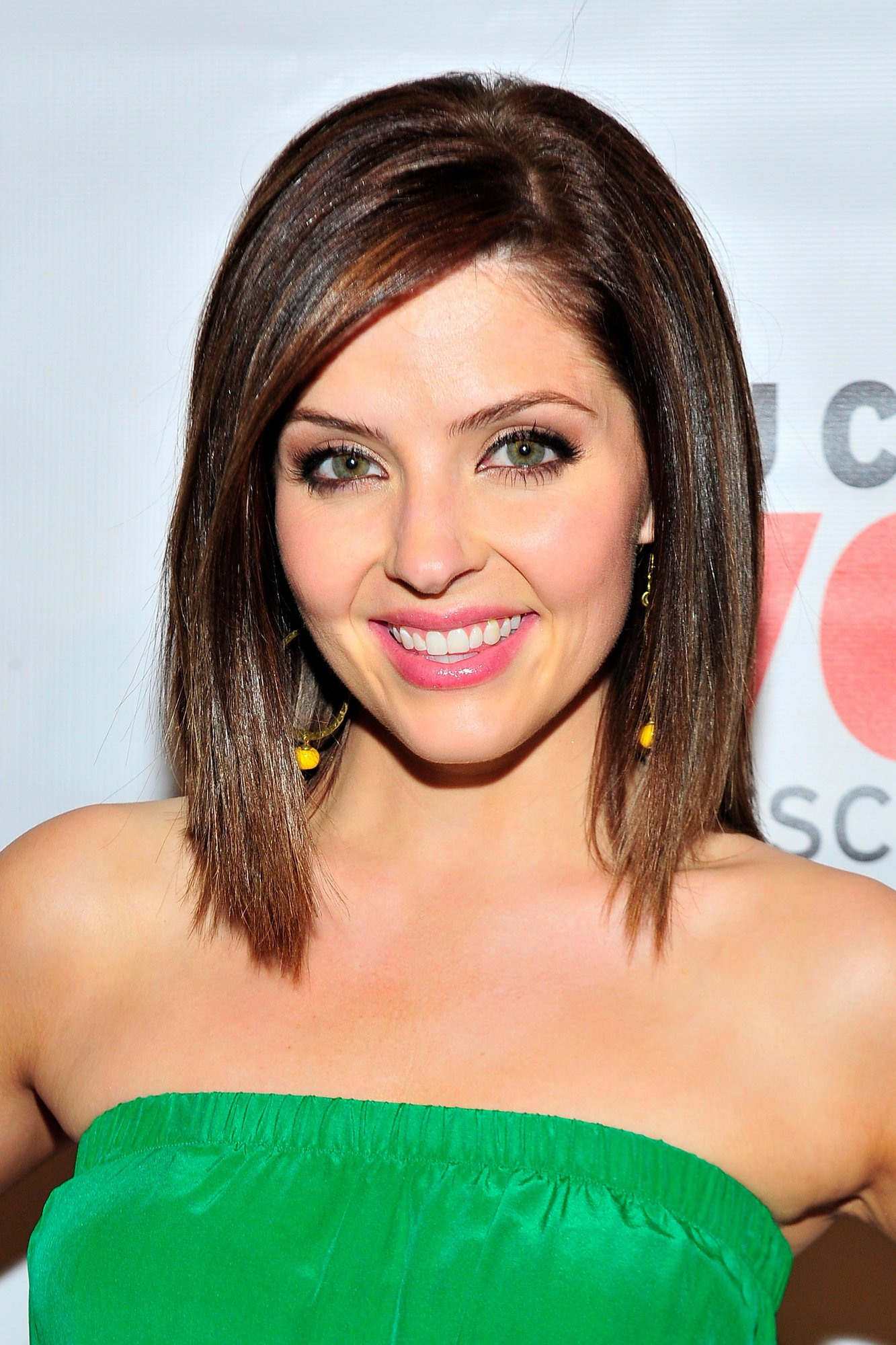jen lilley days of our livesjen lilley insta, jen lilley instagram, jen lilley, jen lilley movies, jen lilley twitter, jen lilley singing, jen lilley and jason wayne, jen lilley days of our lives, jen lilley feet, jen lilley husband, jen lilley imdb, jen lilley net worth, jen lilley husband jason wayne, jen lilley biography, jen lilley height, jen lilley pregnant, jen lilley christmas movie, jen lilley facebook, jen lilley boyfriend, jen lilley hot