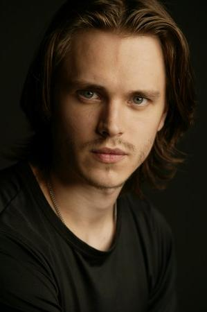 jonathan jackson wifejonathan jackson wife, jonathan jackson lordship, jonathan jackson height, jonathan jackson young, jonathan jackson and lisa vultaggio, jonathan jackson instagram, jonathan jackson songs, jonathan jackson phd, jonathan jackson - unchained melody, jonathan jackson love rescue me, jonathan jackson, jonathan jackson nashville, jonathan jackson imdb, jonathan jackson general hospital, jonathan jackson and enation, jonathan jackson twitter, jonathan jackson youtube, jonathan jackson wiki, jonathan jackson actor, jonathan jackson facebook
