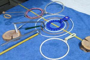 BILD0587 thommy hoops