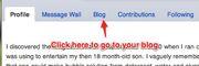 User Espiegel123 - Soap Bubble Wiki