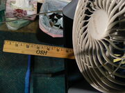 P1030646 potential setup FAN AND RULER