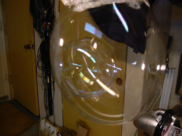 File:P103078420100628 1111 dilute3to1Ultra bubbleInBubble.JPG