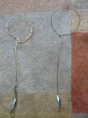 File:P1030581 two wire hoops.JPG