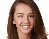 GHAinsworth-Kristina