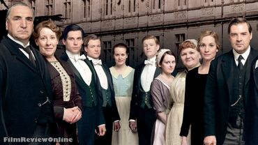 Downton-Abbey-4-007