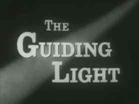 GuidingLight1966