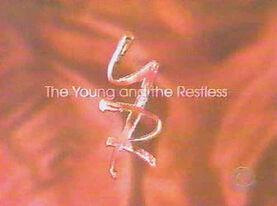 Y&R1999