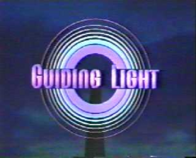 GuidingLight1991