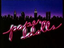 250px-PaperDolls-1984