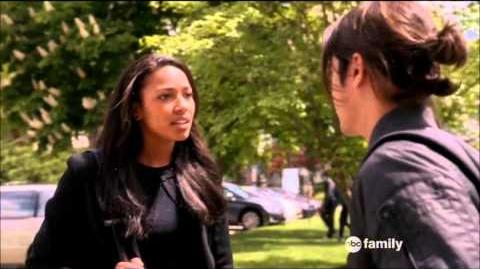 Dacey (Twisted) ~ Over And Over Again