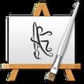 ArtRage-logo.png