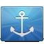 Docky logo.png