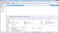 UTorrent 1.8.5-Windows 7.png