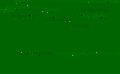 Green binary.png