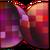 Miro video converter-logo