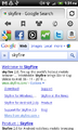 Skyfire 3.0-Android (Search).png