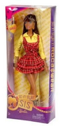 Grace Rocawear Wave 2 Boxed