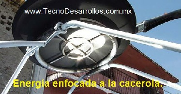 File:TecnoDesarrollos Solar Stove photo 3, 7-11.jpg