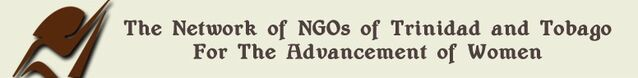 File:Network of NGOs of Trinidad and Tobago for the Advancement of Women logo.jpg