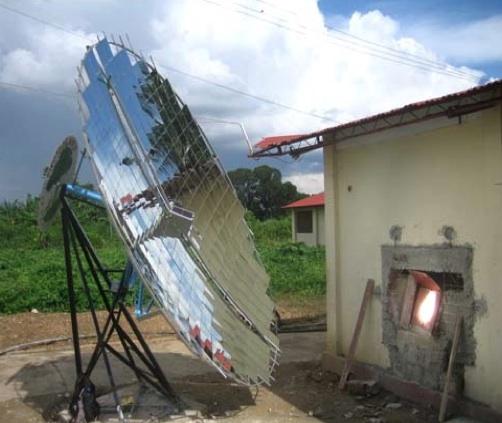 File:Haiti Scheffler project 2012, 1-31-13.jpg
