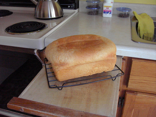 Sol Cooker Bread2