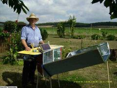Solar-cooker-design-Romaschka cooker