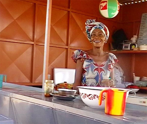 File:TANTIE SOLAIRE-Burkina Faso-2004.jpg