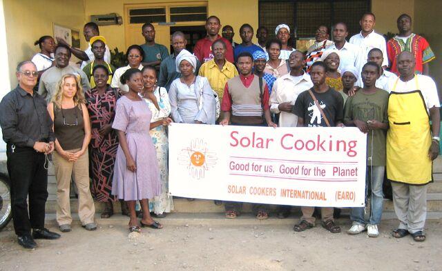 File:Global Resource Alliance - Kenya - October 2008.jpg