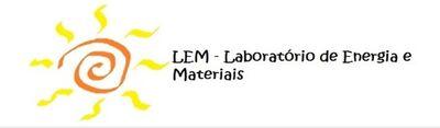LEM logo 11-11