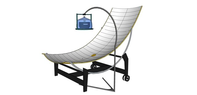 File:Parabolic solar grill with circular support q b.jpg