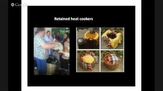 Pat McArdle - Integrated Cooking Method-1