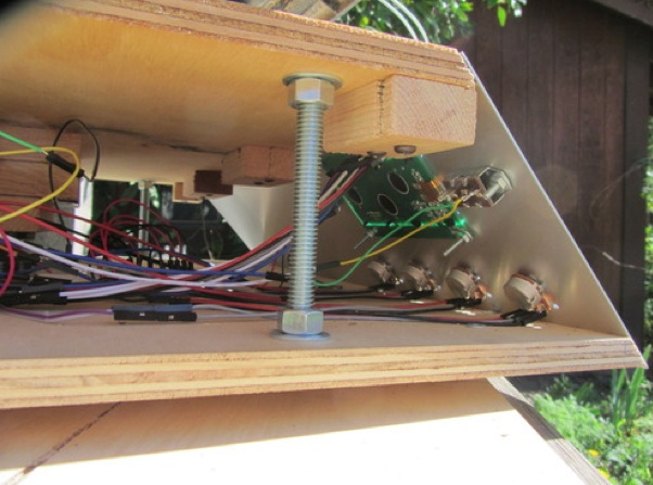 File:Rasberry Pi-Solrmatic electronics, 4-3-14.jpg